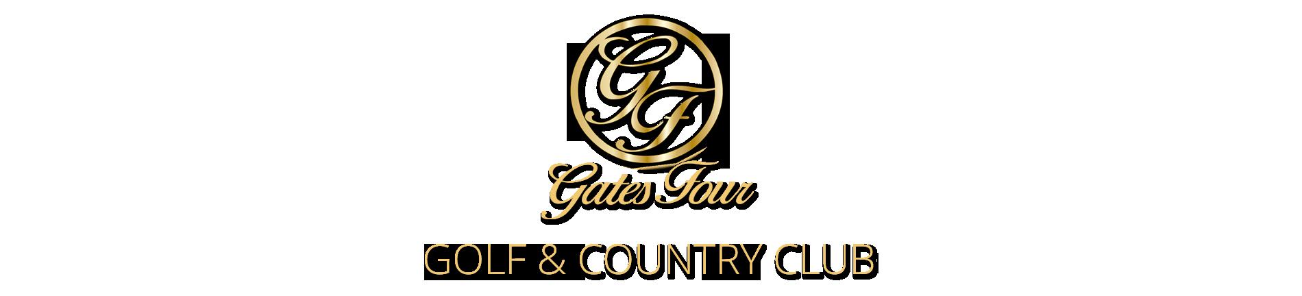 Gates Four